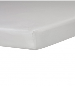 Topper Boxspring Jersey-Fixleintuch, 120-130x200-220 cm