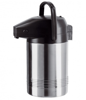 Thermos-Pumpenkrug, 3 l