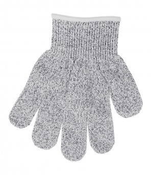 Schnittfester Handschuh «Protecto», M/L