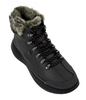 kyBoot Montana W anthracite