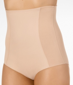 Shape High Waist haut
