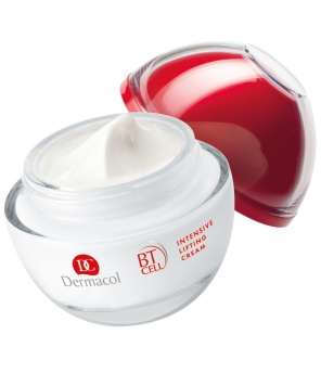 BT Cell Intensive-Lifting-Creme