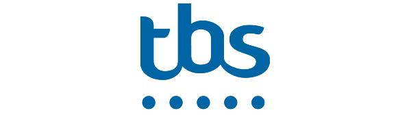 Produktinformation TBS Angela Bruderer